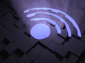Wi-Fi Direct ась? сие такое?